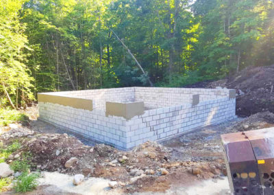 Concrete-Block-Work-Muskoka3
