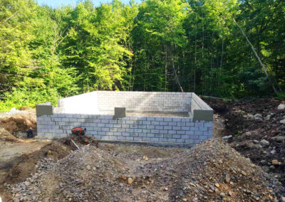 Concrete-Block-Work-Muskoka5