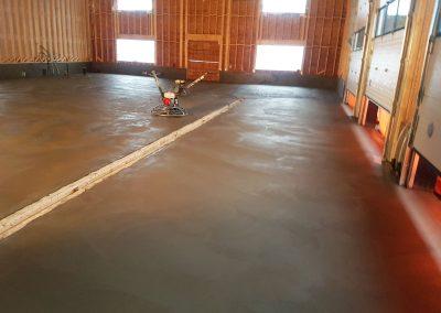 Concrete-flooring-muskoka