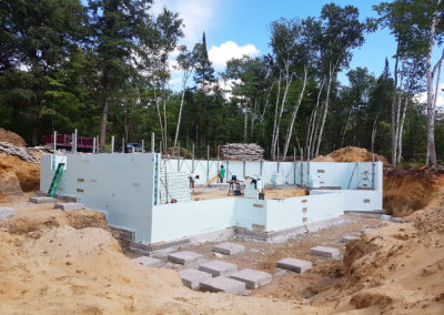 ICF-Foundation-Muskoka