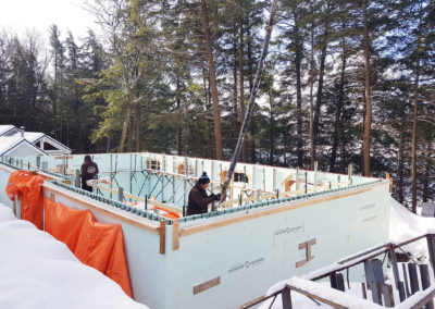 ICF-Foundation-Muskoka2