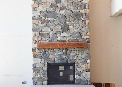 Stone-Fireplace-Muskoka2