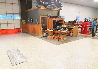 epoxy-floor-garage2