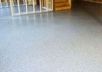epoxy-flooring-muskoka