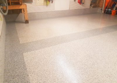 epoxy-garage-floor3