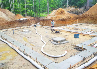 Concrete-Foundation-muskoka3