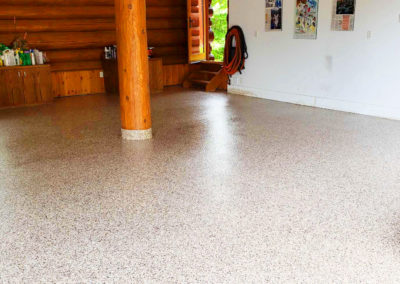 finished-epoxy-floor-muskoka