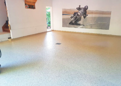 Epoxy-Floor-Garage-Muskoka