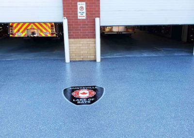 Fire-Department-Epoxy