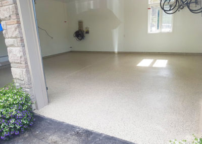 epoxy-garage-floor-muskoka