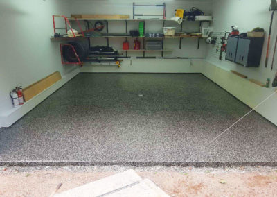 epoxy-garage-floor1