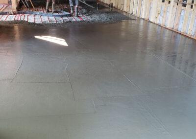 concrete-muskoka-11